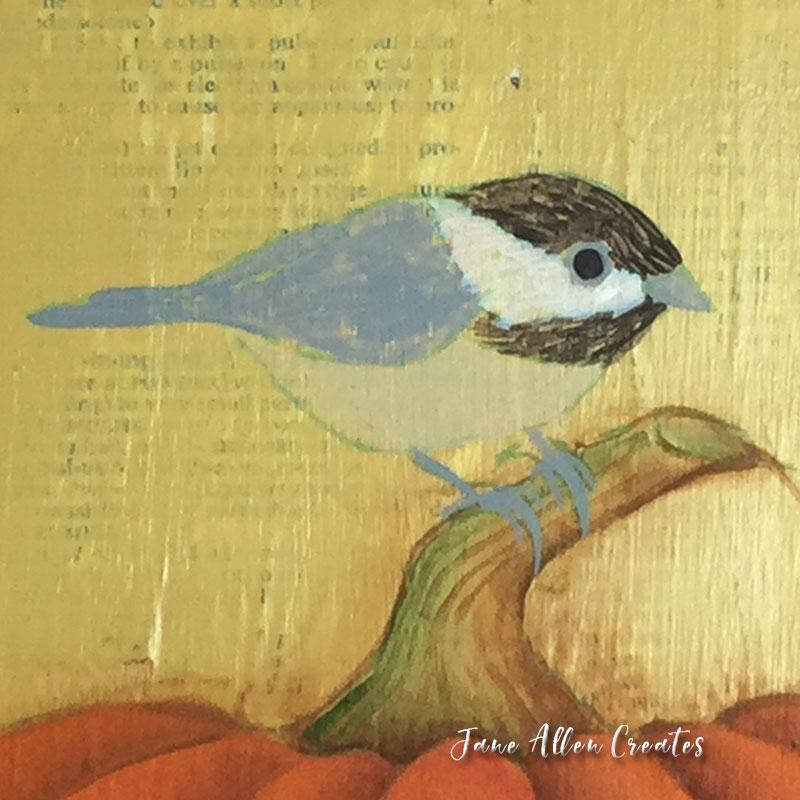 birdleft1