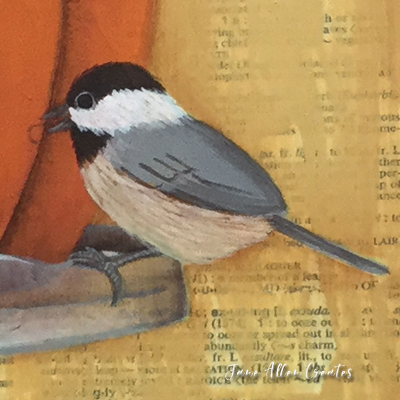 birdright3