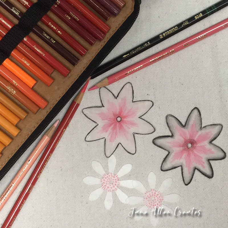 coloredpencil