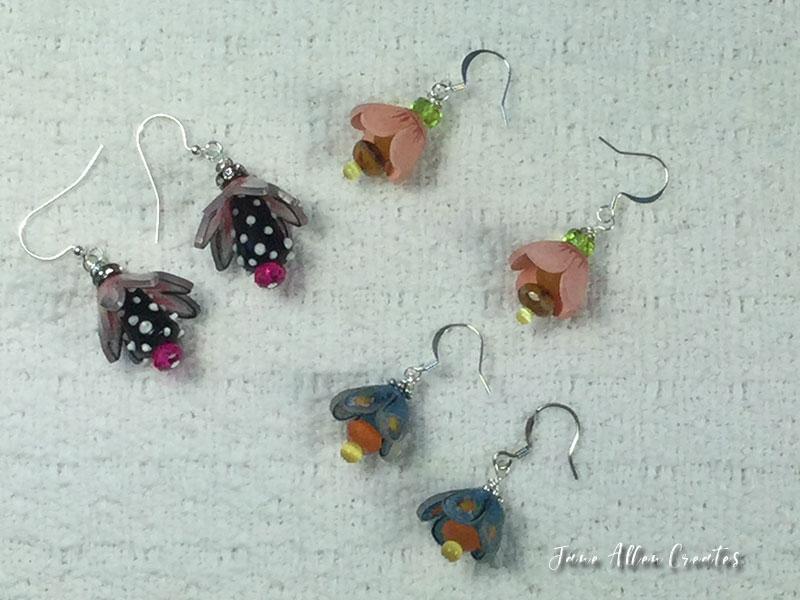 earrrings1
