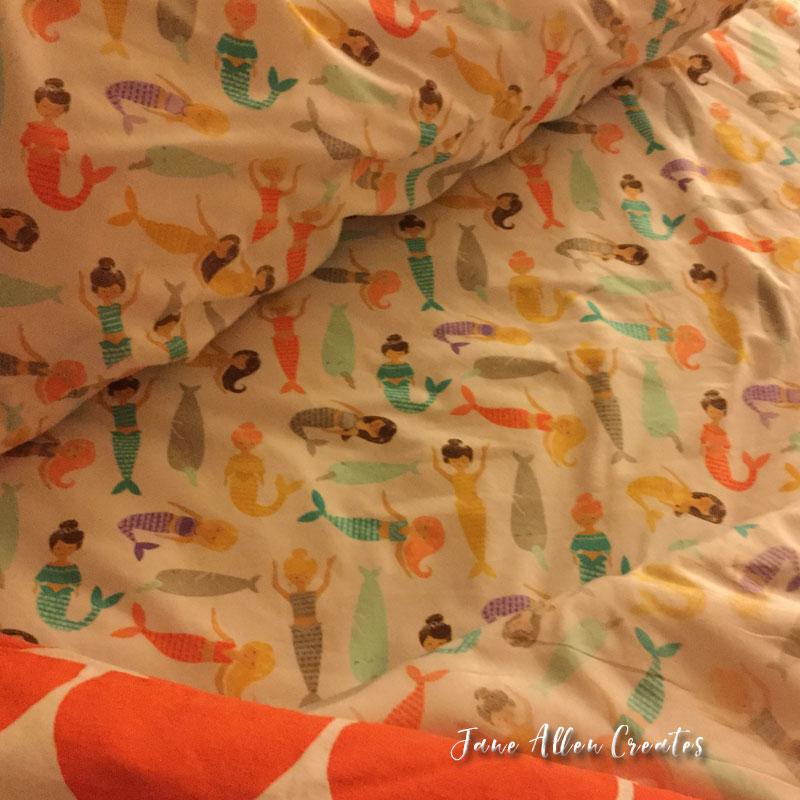 !sheets