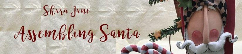 wpbannerassembling-santa