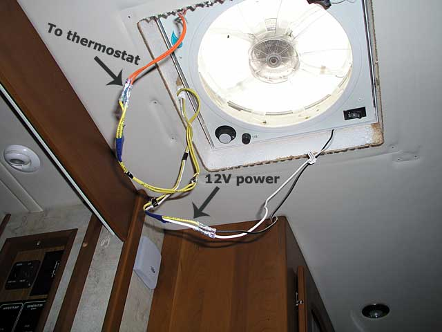 12v bathroom extractor fan wiring diagram voltage regulator tastic vent fantastic ~ elsalvadorla