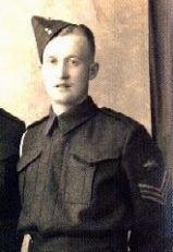 Ross Milne