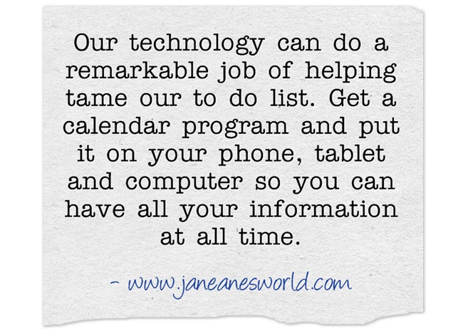 Our-technology-can-do-a
