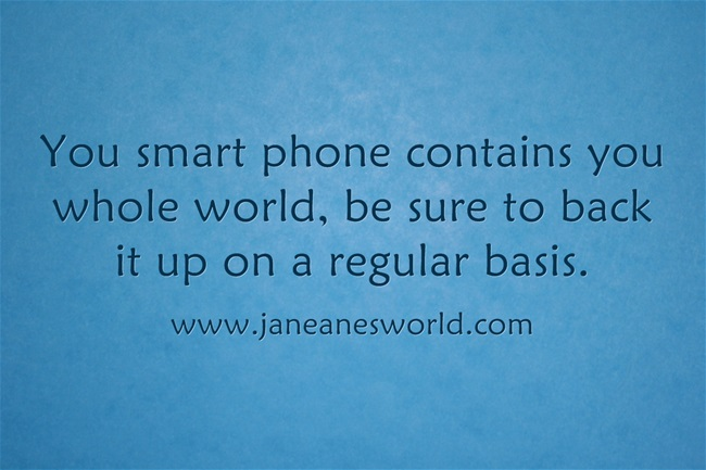 https://janeanesworld.com/terrific-tuesday-what-to-do-when-your-smart-phone-isnt/