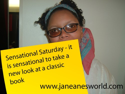 010513 sensational saturday jmjd