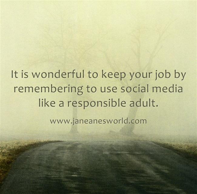 It-is-wonderful-to-keep