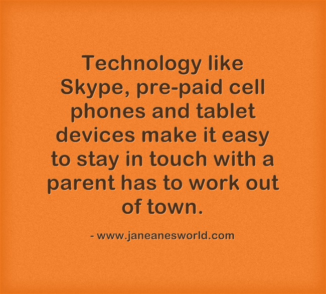 http://janeanesworld.com/fantastic-friday-balancing-home-and-work-with-technology/