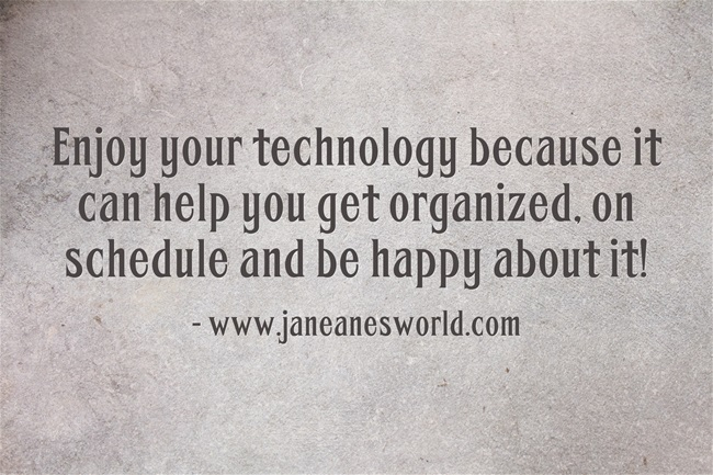 http://janeanesworld.com/love-technology-it-is-an-organizational-marvel/