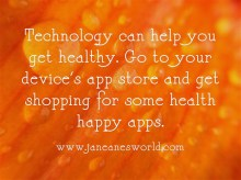 https://i0.wp.com/janeanesworld.com/wp-content/uploads/2013/04/Technology-can-help-you.jpg?resize=220%2C164