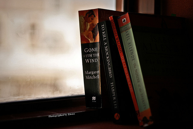 relationships, improvement, book, read, learn, library, bookstore