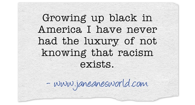Growing-up-black-in[1]