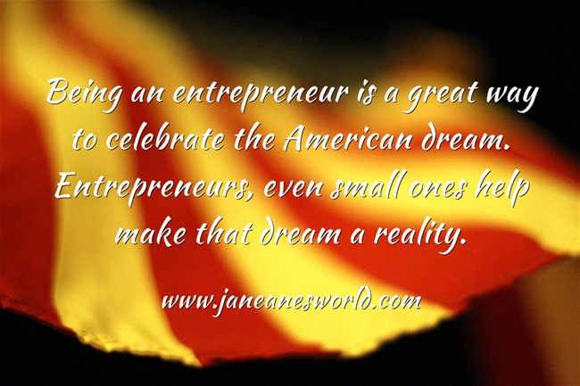 Being-an-entrepreneur-is