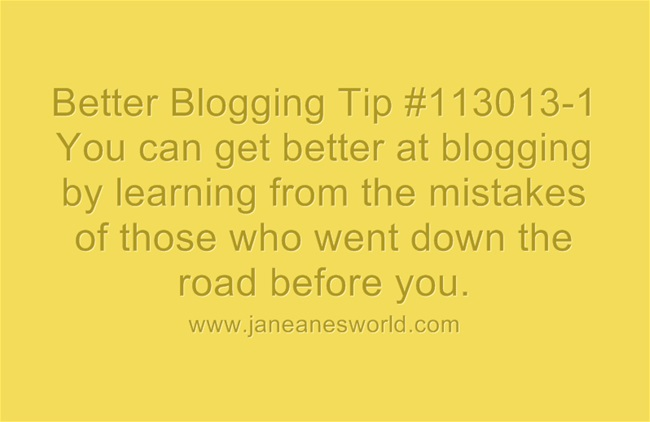 Better-Blogging-Tip