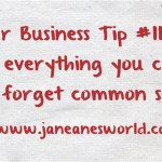 www.janeanesworld.com/better-blogging-better-business-11913-2