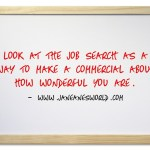 job-search-a-chance-to-compliment-yourself