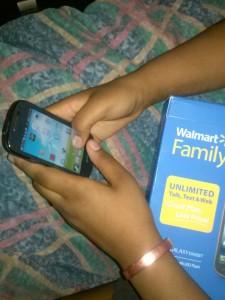 www.janeanesworld.com teenie bopper texting
