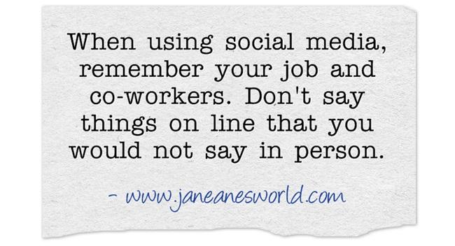 When-using-social-media[1]