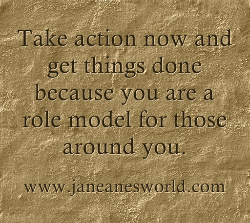Take-action-now-and-get[1]