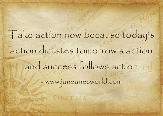 take action now to learn next step www.janeanesworld.com