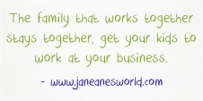 https://i0.wp.com/janeanesworld.com/wp-content/uploads/2014/08/The-family-that-works1.jpg?resize=226%2C113