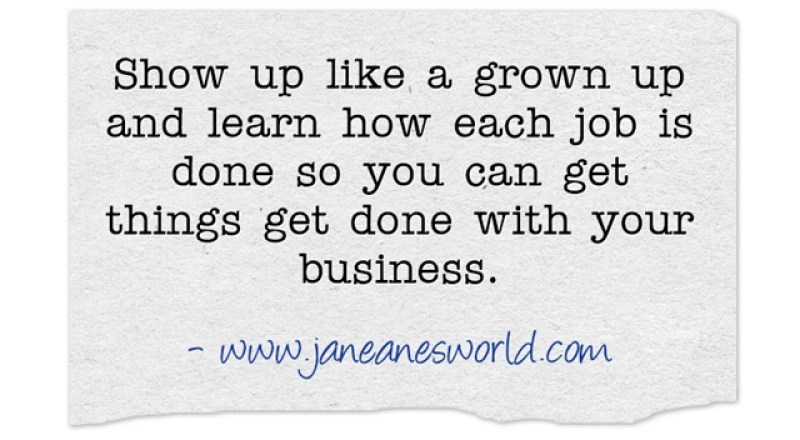 Show-up-like-a-grown-up