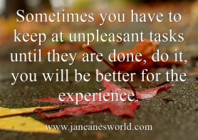https://i0.wp.com/janeanesworld.com/wp-content/uploads/2015/01/Sometimes-you-have-to.jpg?resize=278%2C197
