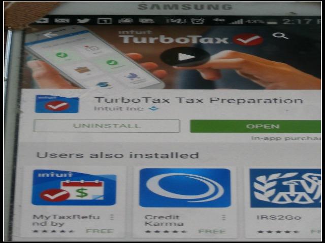 WFM 021815 tax prep www.janeanesworld.com