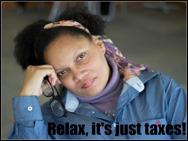 WFM 021815 tax time photo www.janeanesworld.com