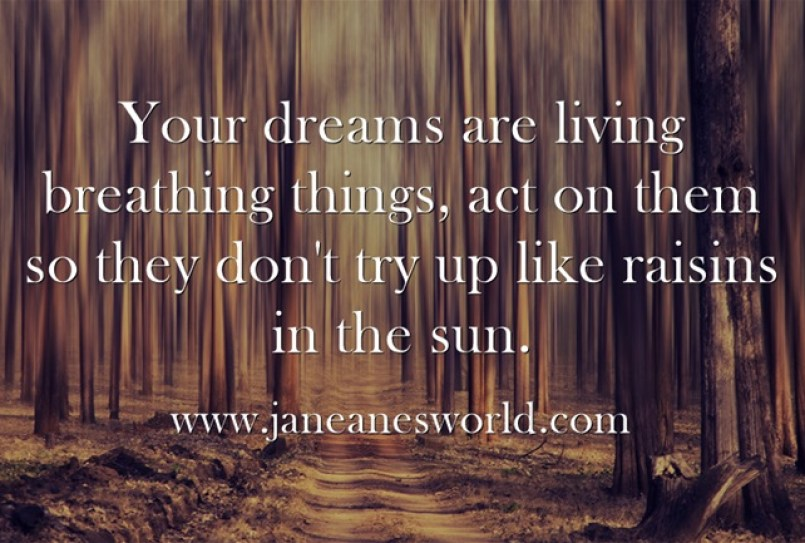 Your-dreams-are-living[1]