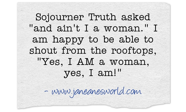 Sojourner-Truth-asked www.janeanesworld.com