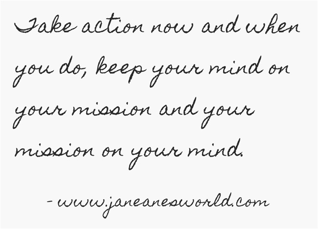 Take-action-now-and-when