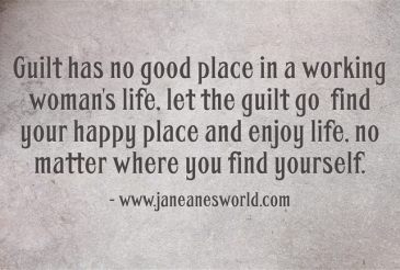 enjoy the good moments http://janeanesworld.com/want-better-balance-enjoy-the-good-moments/