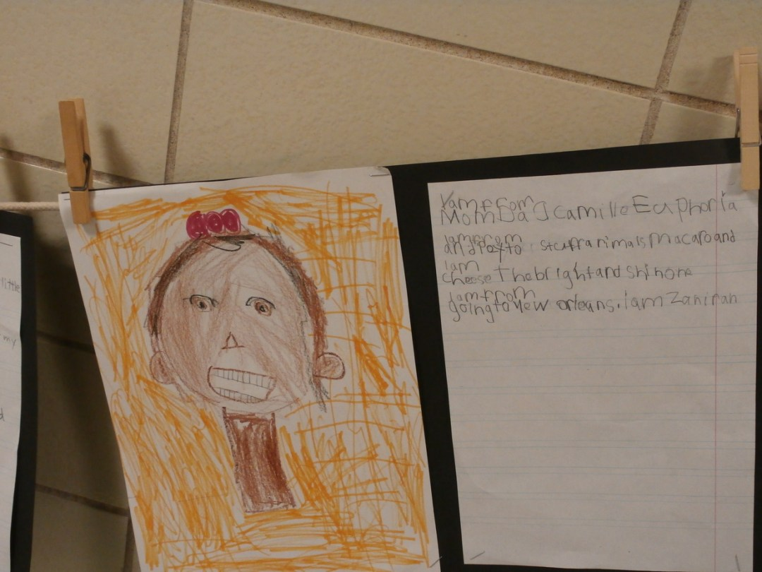 teach children self respect www.janeanesworld.com