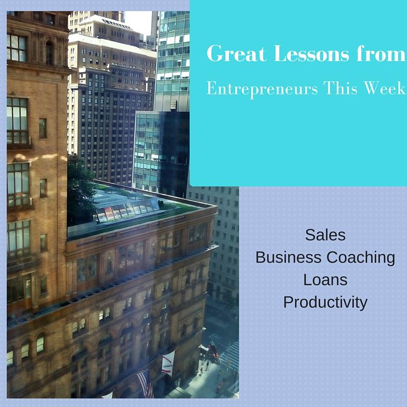 better business planning