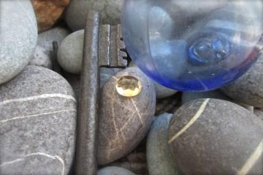 19 Tiru key 2