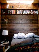 Go Wood (moontommonblog)