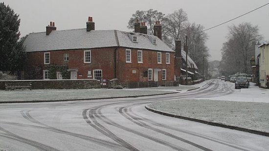 Jane_Austen_house_snow_1