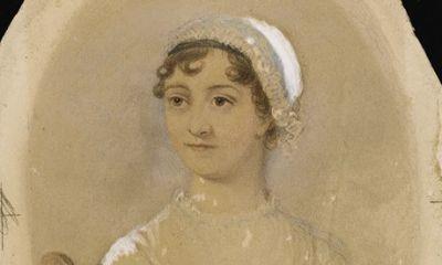 Detalhe da aquarela de 1869 feita por James Andrew (Imagem: The Guardian)