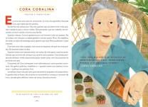 cora_coralina