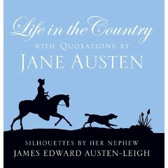 life-in-the-country-cover