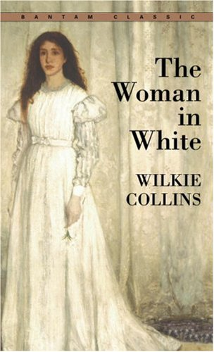 woman-in-white-cover