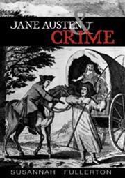 ja-crime-cover