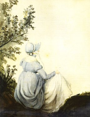 jane-austen-watercolor1