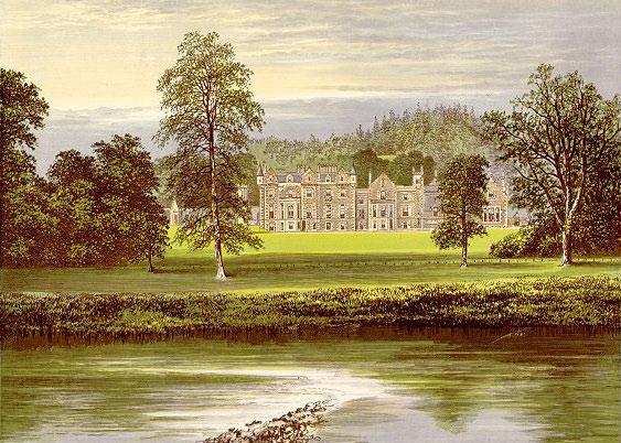 scott-abbotsford-house