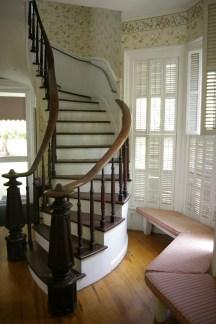stairwell-lisa