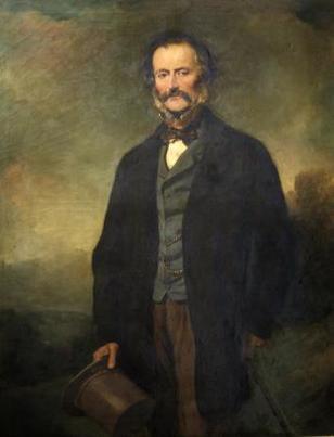 Edward Austen Knight Jr