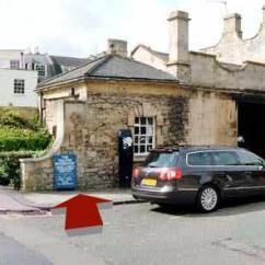 Sedan Chair Rental Patio Swivel Rocker Chairs Chairs: An Efficient Mode Of Transportation In Georgian London & Bath | Jane Austen's World