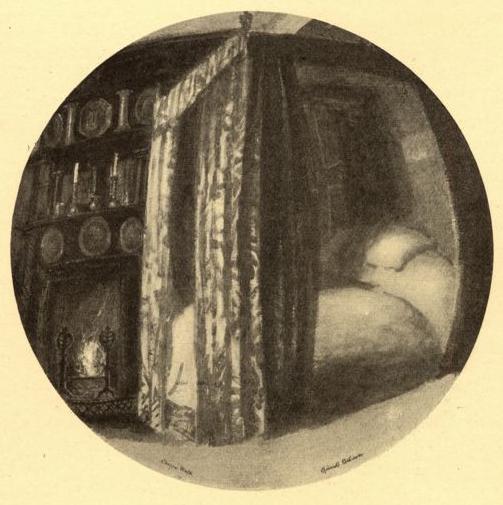 rossettis-bed-project-gutenberg